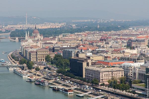 20150807_Budapest_051 by Sergey Kokovenko