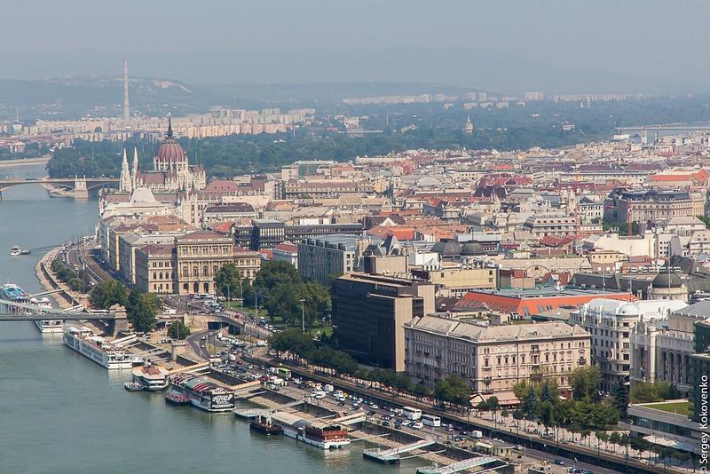 20150807_Budapest_051