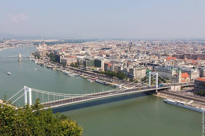 20150807_Budapest_055
