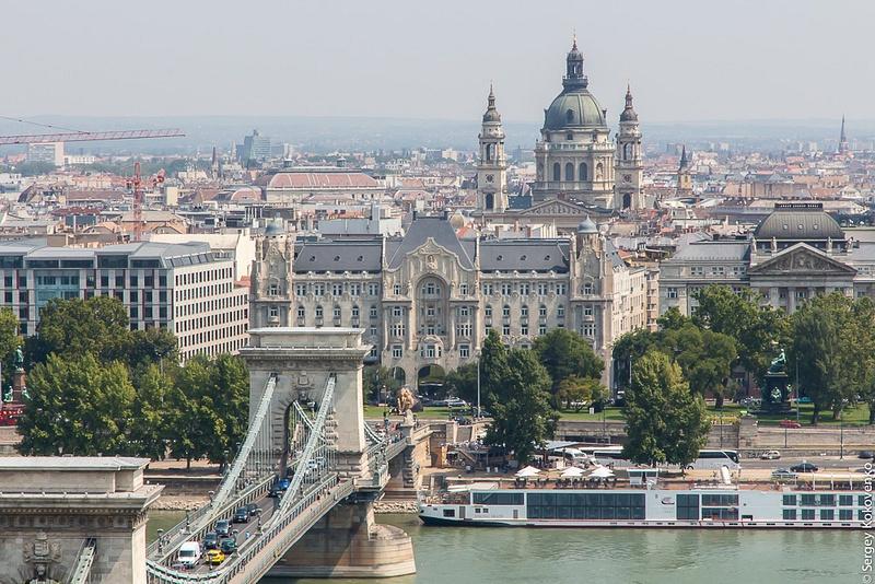 20150807_Budapest_058
