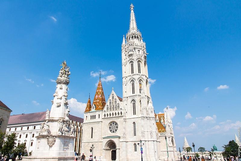 20150807_Budapest_061