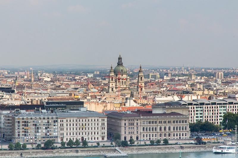 20150807_Budapest_067