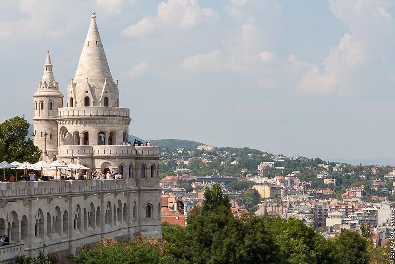 20150807_Budapest_071