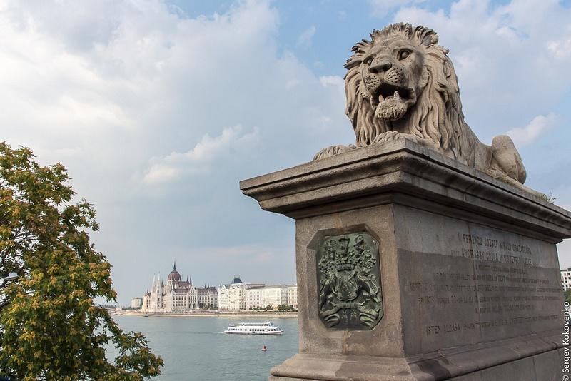 20150807_Budapest_076