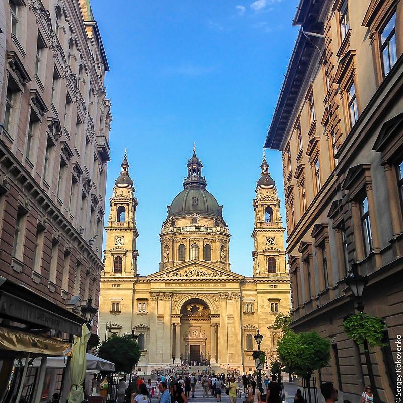 20170307_Budapest_115
