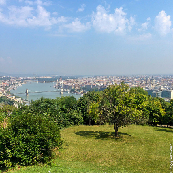 20170307_Budapest_122 by Sergey Kokovenko
