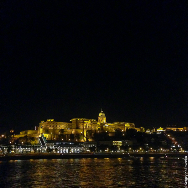 20170307_Budapest_126 by Sergey Kokovenko