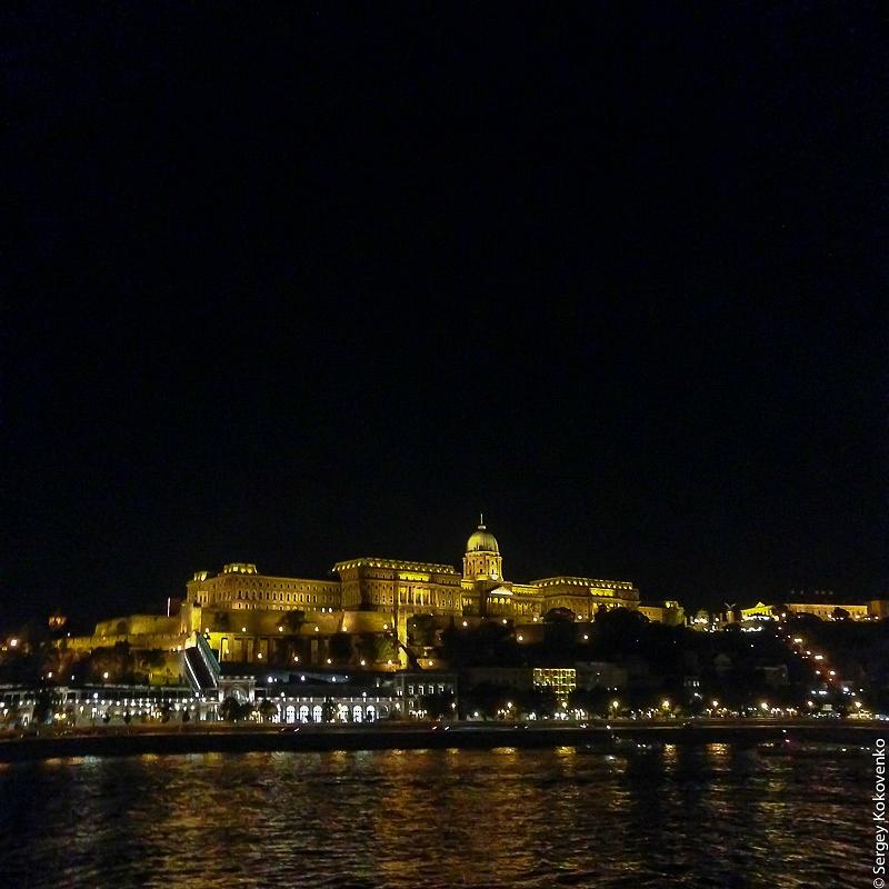 20170307_Budapest_126