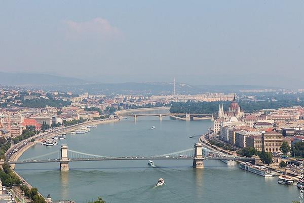20150807_Budapest_040-1 by Sergey Kokovenko