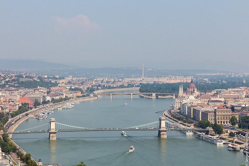 20150807_Budapest_040-1