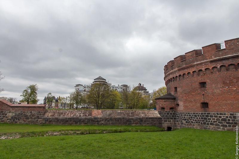 20160501_Kaliningrad_010