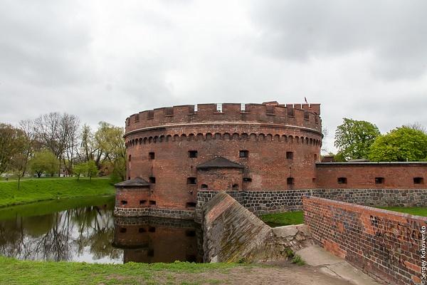 20160501_Kaliningrad_012 by Sergey Kokovenko