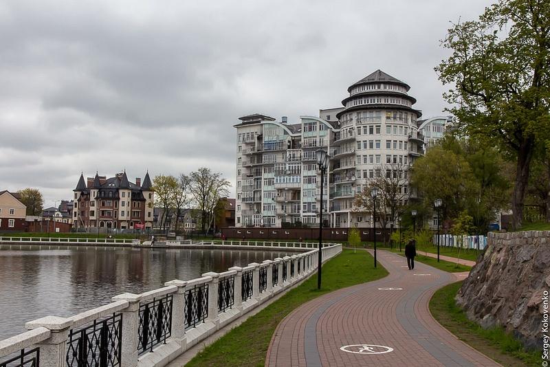 20160501_Kaliningrad_013