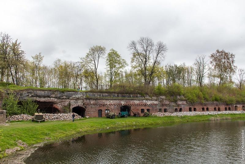 20160501_Kaliningrad_015