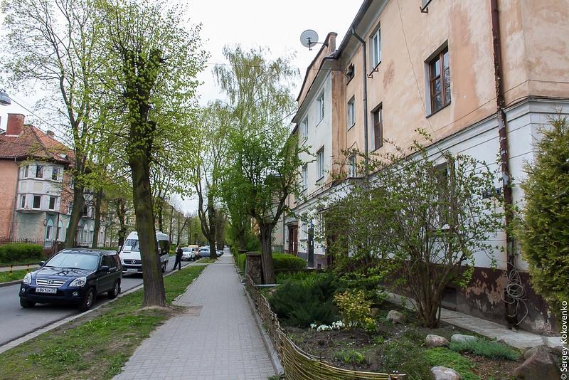 20160501_Kaliningrad_026