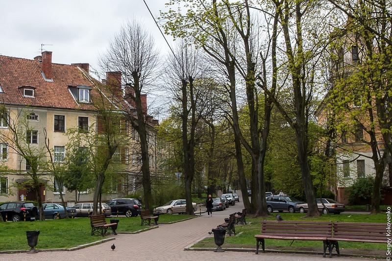 20160501_Kaliningrad_031
