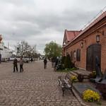 Kaliningrad 2016