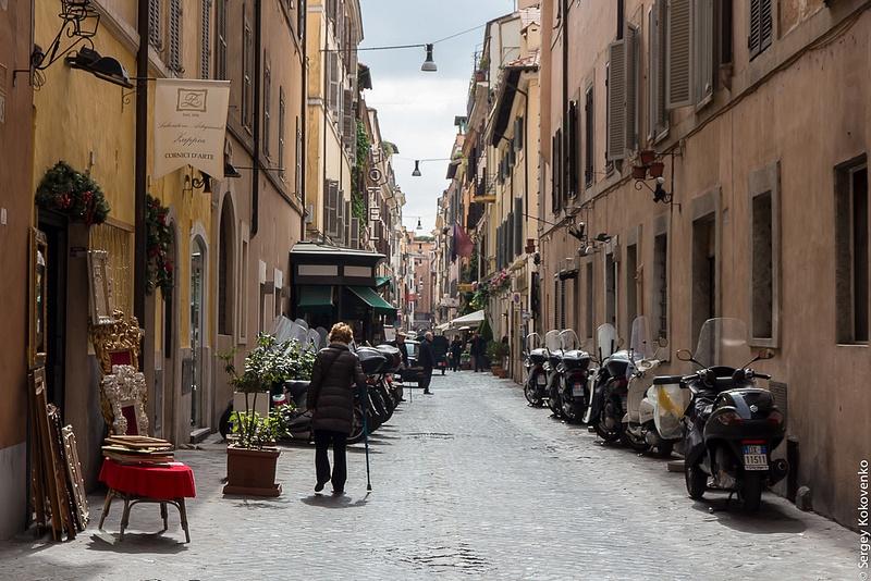 20170323_Rome_043