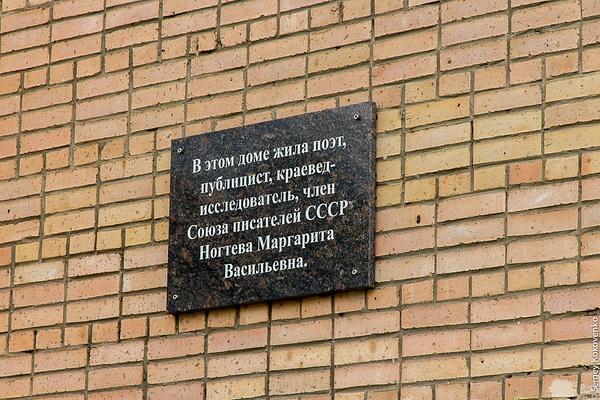 20170604_Krasnogorsk_024 by Sergey Kokovenko