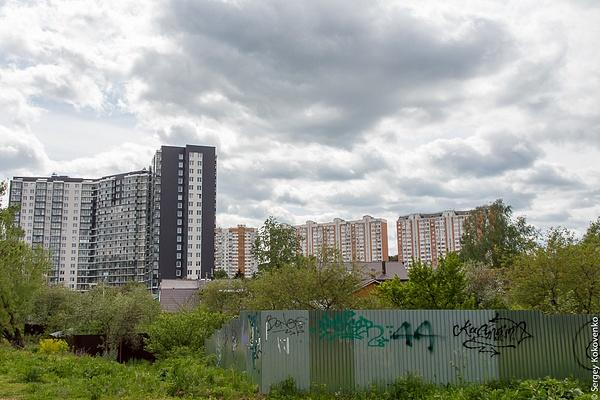 20170604_Krasnogorsk_025 by Sergey Kokovenko