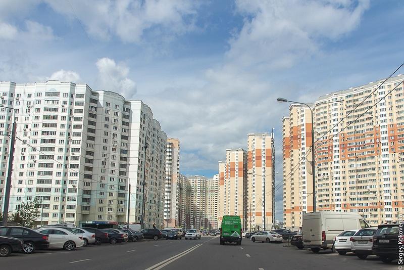 20170604_Krasnogorsk_044