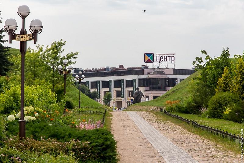 20170729_Dmitrov_018