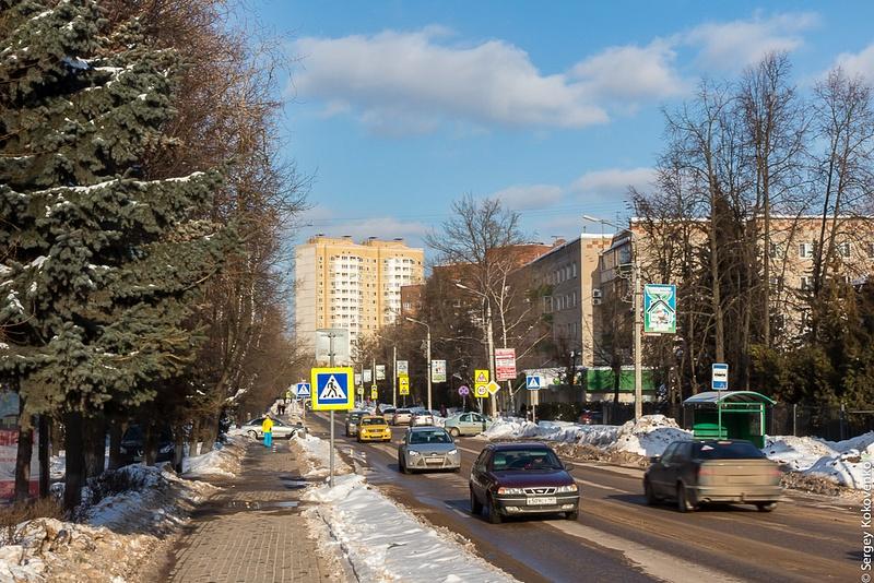 20180317_Dedovsk_016