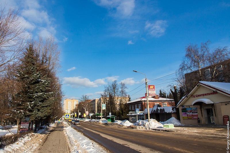 20180317_Dedovsk_015-1