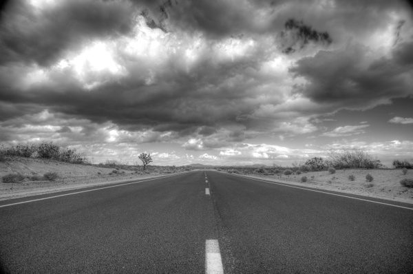 Capture_499_500_Highway by KenChernus