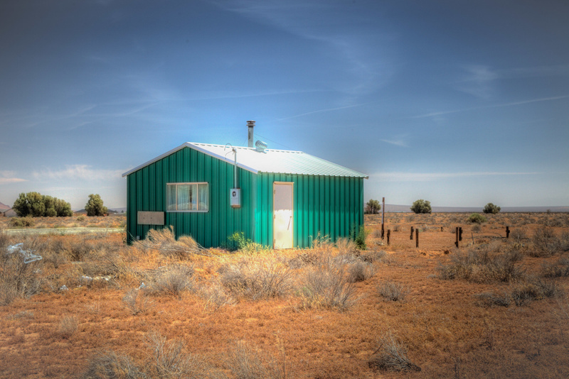 Capture_2194_R1_Green-metal-shack