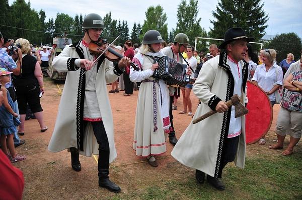 Seto Kuningriik 2011 by Peeter Paasmae by Peeter Paasmae