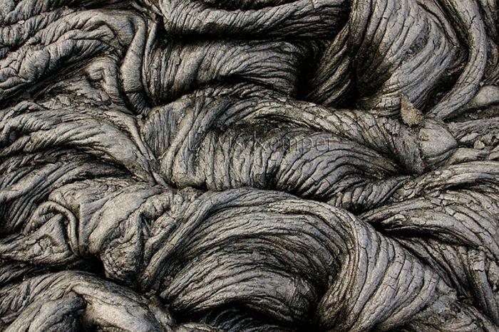 Lava pattern #3