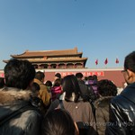 Beijing2012