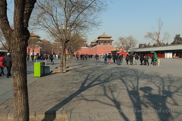 Beijing2012-004 by vasneverov