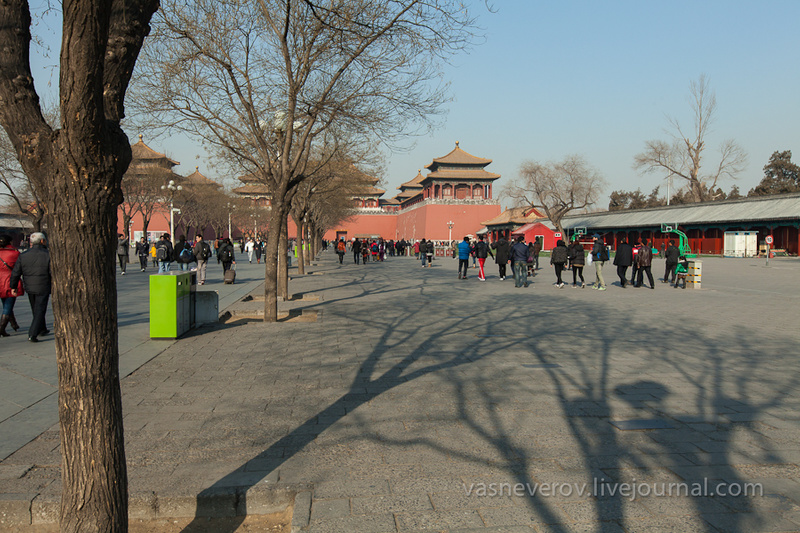 Beijing2012-004