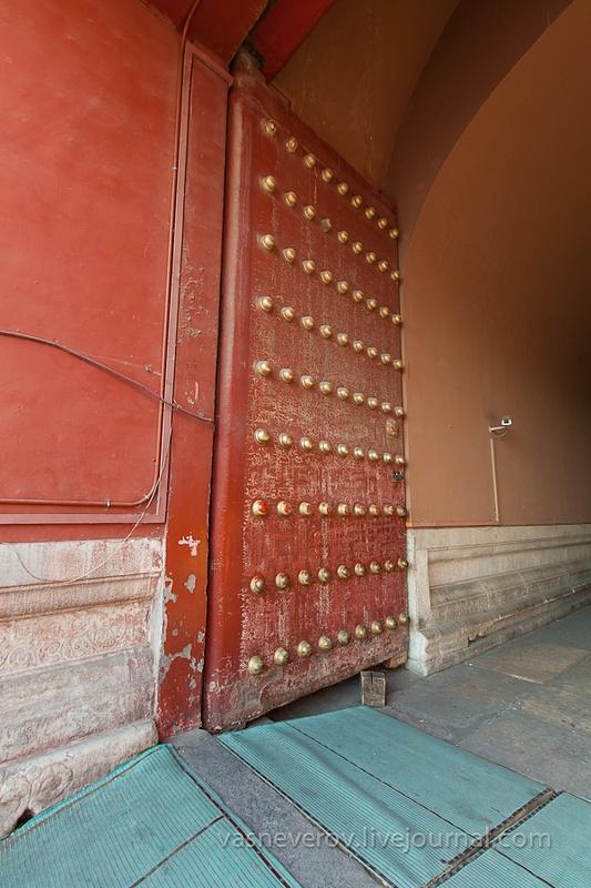 Beijing2012-008