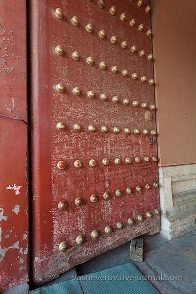 Beijing2012-009 by vasneverov
