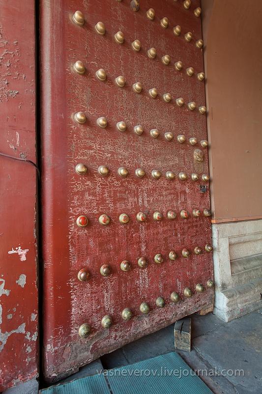 Beijing2012-009