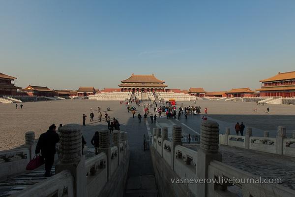 Beijing2012-012 by vasneverov