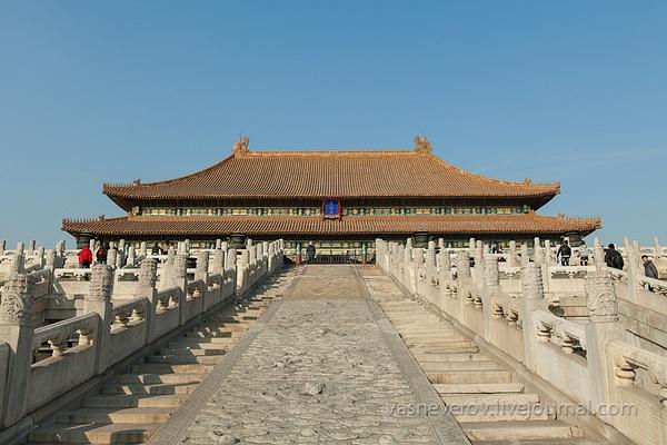 Beijing2012-015 by vasneverov