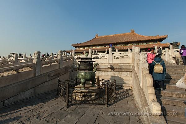 Beijing2012-017 by vasneverov