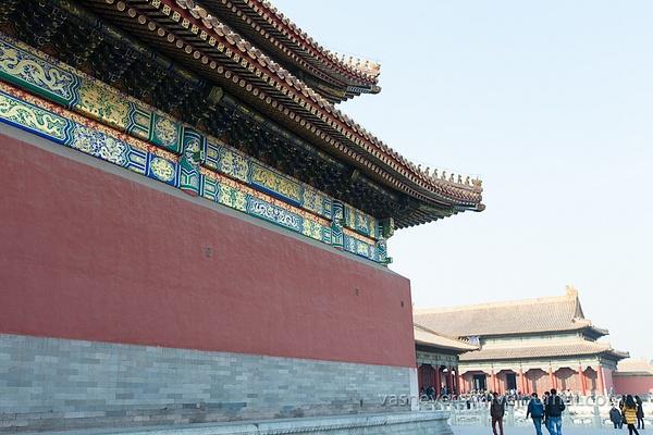 Beijing2012-028 by vasneverov