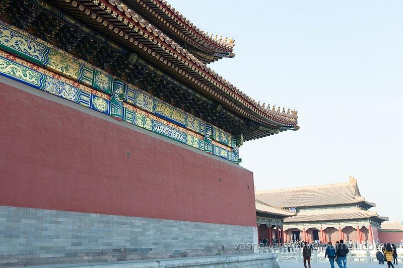 Beijing2012-028
