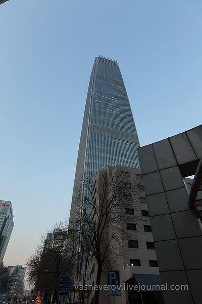 Beijing2012-056 by vasneverov
