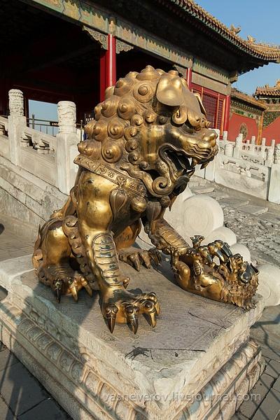 Beijing2012-033 by vasneverov