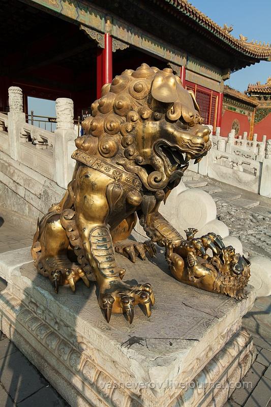 Beijing2012-033