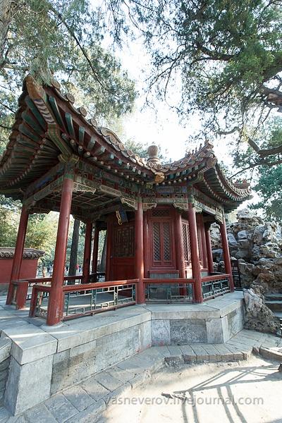 Beijing2012-040 by vasneverov