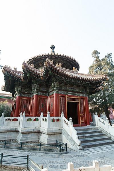 Beijing2012-044 by vasneverov