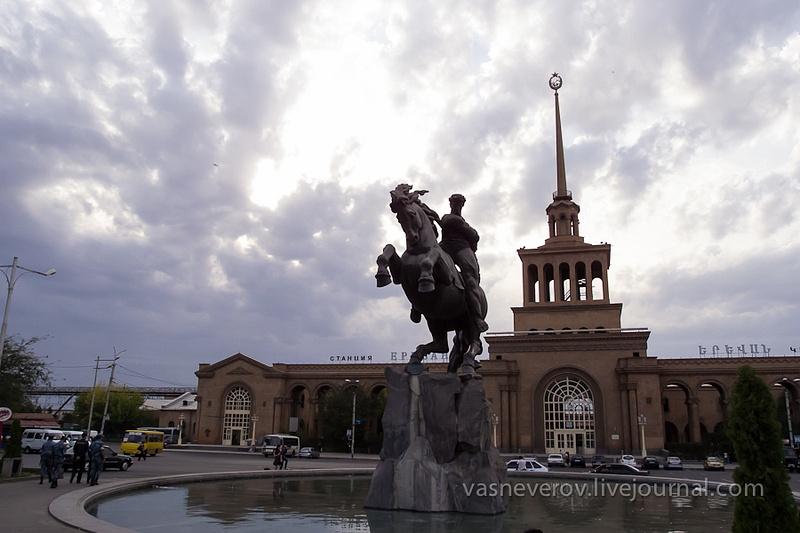 Erevan_10_2012-009