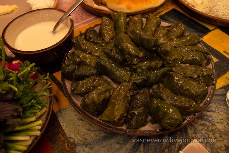 Erevan_10_2012-032